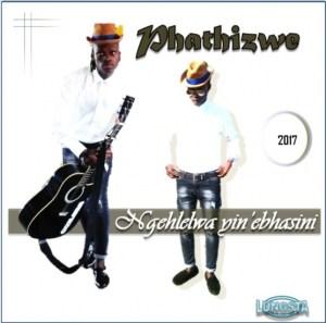 Phathizwe Ntuli - Ngehlelwa Yini Ebhasini